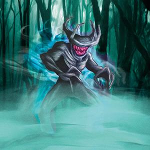 mist crawler